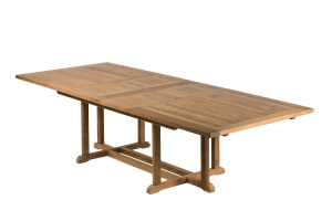 Arundel Extension Table