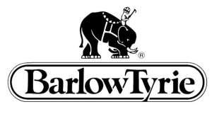 BarlowTyrieLogo