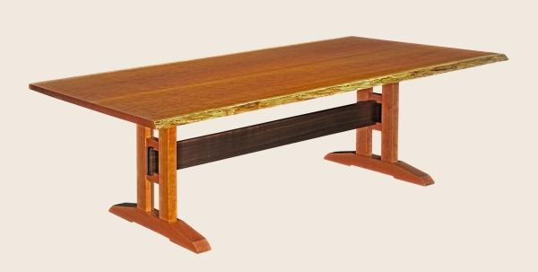 tiger wood bedroom furniture